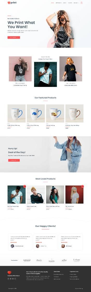 demo-site-ecommerce-print